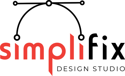 Simplifix Studio